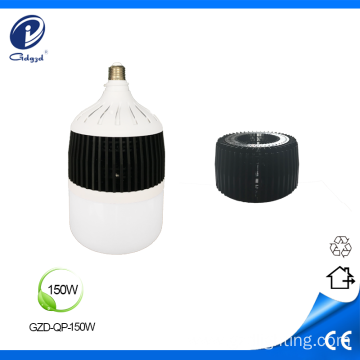 150W industrial lighting led high bay light